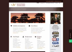 westernpi.com