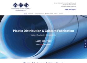 westernplasticsonline.com