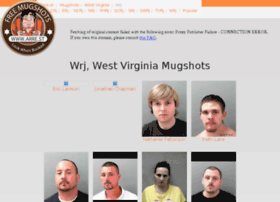 regional jail mugshots websites and posts on northern regional jail