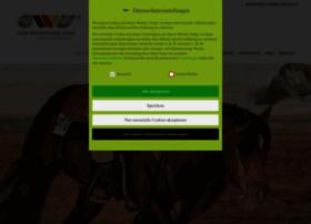 westernreiter.com