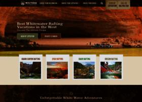 westernriver.com