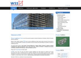 westernscaffolding.com.au