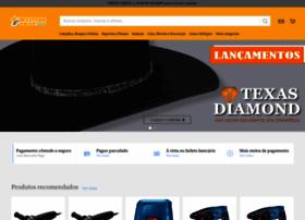 westernshop.com.br