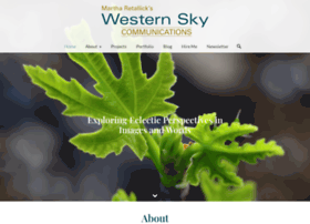 westernskycommunications.com