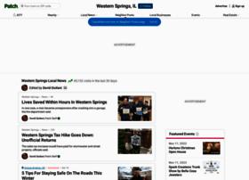 westernsprings.patch.com