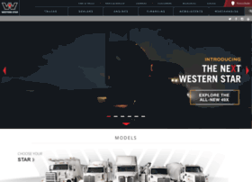 westernstartrucks.com