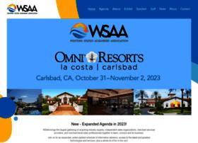 westernstatesacquirers.com