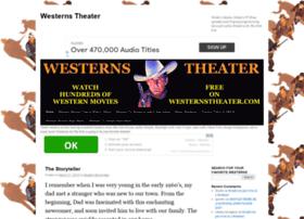 westernstheater.com