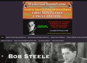 westernstv.com