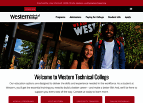 westerntc.edu
