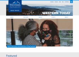 westerntoday.wwu.edu