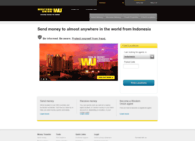 westernunion.co.id