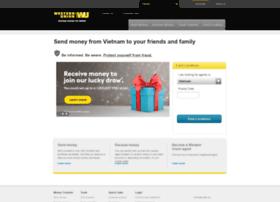 westernunion.com.vn