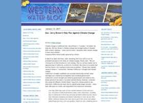 westernwaterblog.typepad.com
