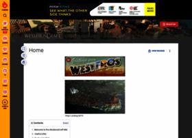 westeroscraft.wikia.com