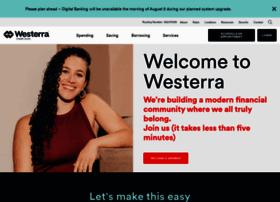 westerracu.com