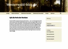 westerwald-blog.de