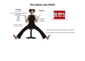 westerwaldschrott.maincoone.de