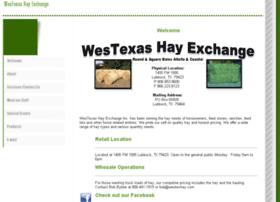 westexhay.com