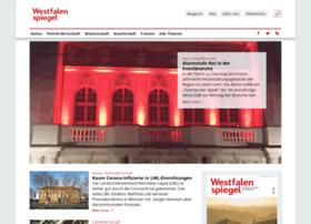 westfalen-heute.de