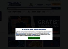 westfalia.eu