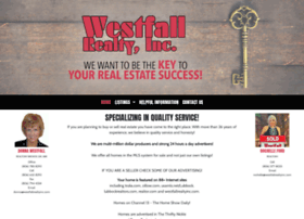 westfallrealtyinc.com
