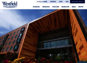 westfield.ma.edu