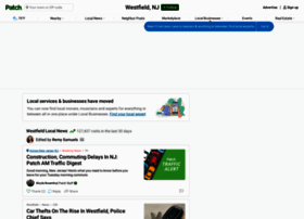 westfield.patch.com