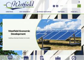 westfielddevelopment.com