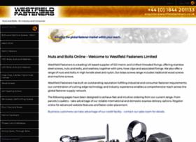westfieldfasteners.co.uk