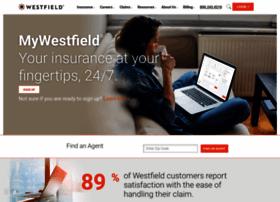 westfieldinsurance.com