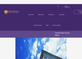 westfields-is.com