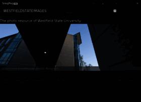westfieldstateimages.smugmug.com