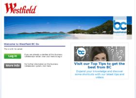 westfieldukprojects.com