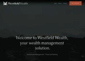 westfieldwealth.com