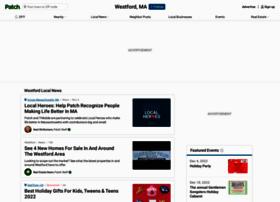 Westford.patch.com