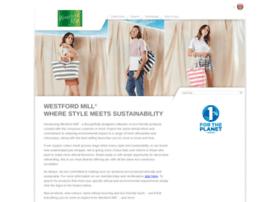 westfordmill.com