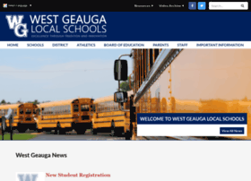 westg.org