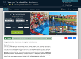westgate-vacation-villas.h-rez.com