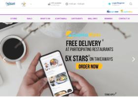 westgate.com.sg