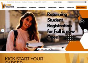 westgatech.edu