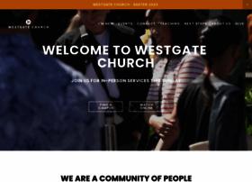 westgatechurch.org