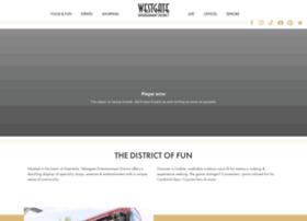 westgatecitycenter.com