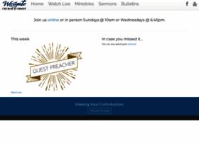 westgatecofc.com