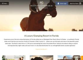 westgateriverranch.com