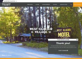 westglacier.com