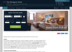 westgrove-hotel-clane.h-rez.com