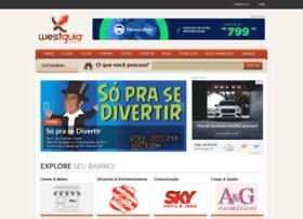 westguia.com.br