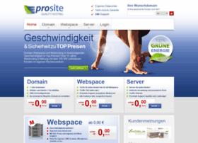 westhaeusser.de