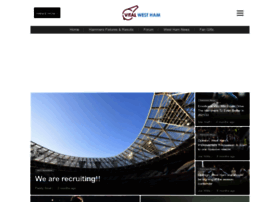 westham.vitalfootball.co.uk